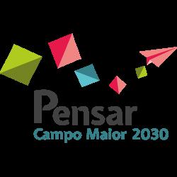 Pensar Campo Maior 2030